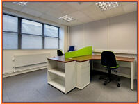● Ipswich- IP1 ● Office Space to Rent - Serviced Offices Ipswich
