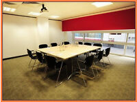 (Broadgate - EC2M) Office Space to Rent - Serviced Offices Broadgate