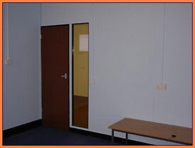 ● Sible Hedingham- CO9 ● Office Space to Rent - Serviced Offices Sible Hedingham