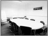 (Newcastle-upon-Tyne - NE1) Office Space to Rent - Serviced Offices Newcastle-upon-Tyne