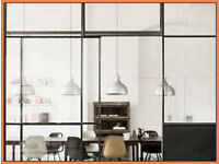 (Clerkenwell - EC1R) Office Space to Rent - Serviced Offices Clerkenwell