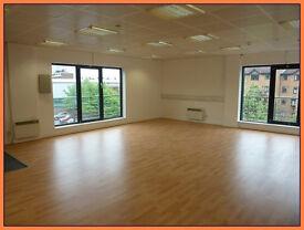 ● Lewisham- SE8 ● Office Space to Rent - Serviced Offices Lewisham