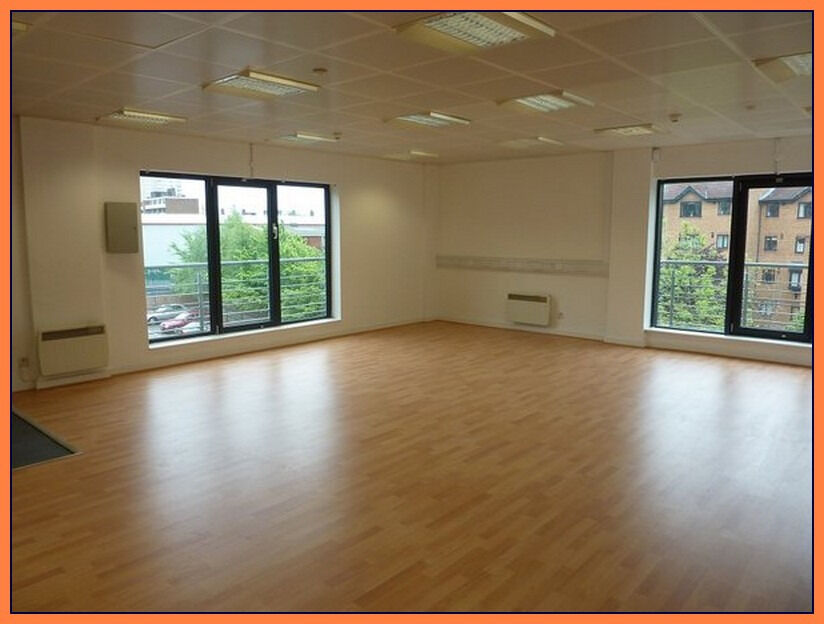 ● Lewisham- SE8 ● Office Space to Rent - Serviced Offices Lewisham