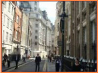 ● Soho- W1F ● Office Space to Rent - Serviced Offices Soho