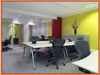 Co-working -Victoria-SW1P Office Space to Rent