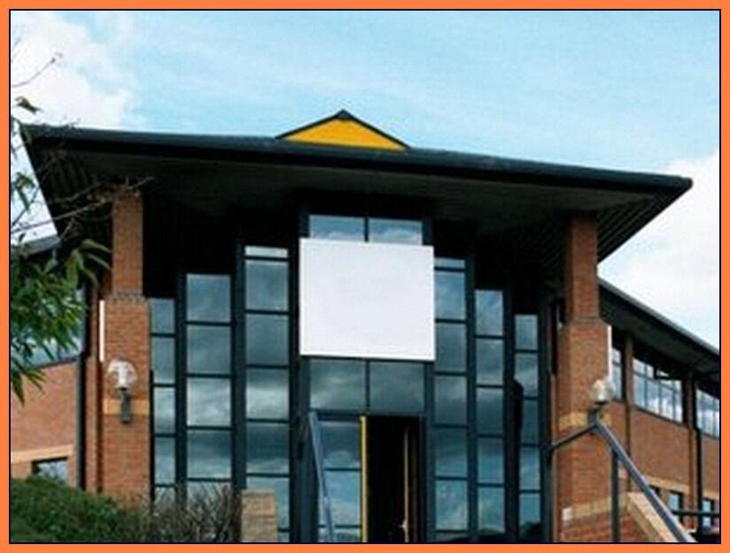 ● Sunderland- SR5 ● Office Space to Rent - Serviced Offices Sunderland