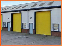 ( Bury - M26 ) Co-working - Office Space to Rent