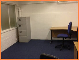 (Isleworth - TW7) Office Space to Rent - Serviced Offices Isleworth