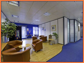 (Redhill - RH1) Office Space to Rent - Serviced Offices Redhill