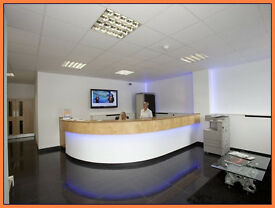 ● Orpington- BR5 ● Office Space to Rent - Serviced Offices Orpington