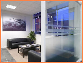 ● Earlsfield- SW18 ● Office Space to Rent - Serviced Offices Earlsfield