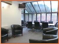 (Preston - PR1) Office Space to Rent - Serviced Offices Preston