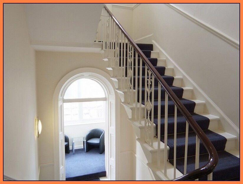 ● Bloomsbury - WC1B ● Office Space to Rent - Serviced Offices Bloomsbury