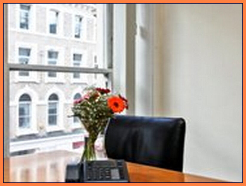 ● Mansion House- EC4N ● Office Space to Rent - Serviced Offices Mansion House