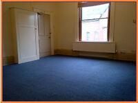 Co-working -Burton on Trent-DE14 Office Space to Rent