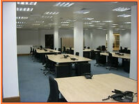 ( Bank - EC3V ) Co-working - Office Space to Rent