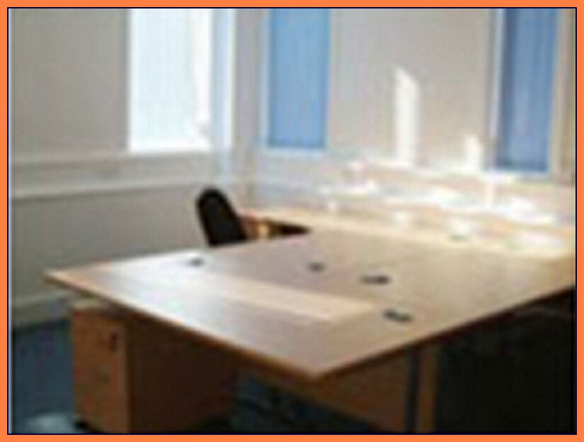 ● Leeds- LS13 ● Office Space to Rent - Serviced Offices Leeds