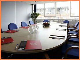 ( Birmingham - B3 ) Co-working - Office Space to Rent