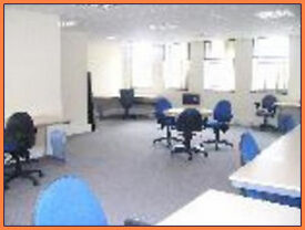 (Watford - WD18) Office Space to Rent - Serviced Offices Watford
