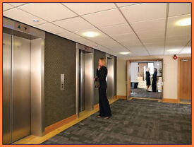 ● Birmingham- B68 ● Office Space to Rent - Serviced Offices Birmingham