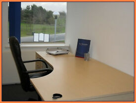 (Kingston Bagpuize - OX13) Office Space to Rent - Serviced Offices Kingston Bagpuize