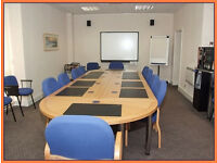 (Southend-on-Sea - SS3) Office Space to Rent - Serviced Offices Southend-on-Sea