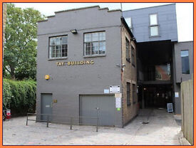 ( Kensal Green - NW10 ) Co-working - Office Space to Rent