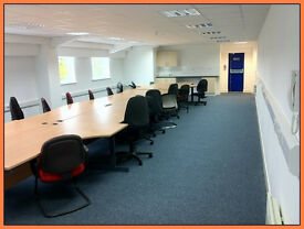 ( Twickenham - TW1 ) Co-working - Office Space to Rent