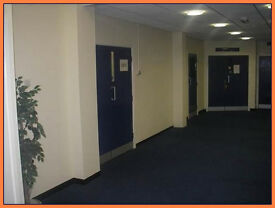 ● Liverpool- L31 ● Office Space to Rent - Serviced Offices Liverpool