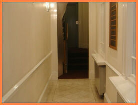 ● South Kensington- SW7 ● Office Space to Rent - Serviced Offices South Kensington