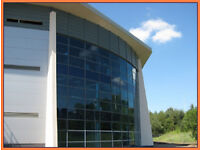 (Stoke-On-Trent - ST6) Office Space to Rent - Serviced Offices Stoke-On-Trent