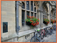 (Oxford - OX1) Office Space to Rent - Serviced Offices Oxford