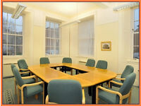 (Menstrie - FK11) Office Space to Rent - Serviced Offices Menstrie