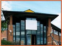 (Sunderland - SR5) Office Space to Rent - Serviced Offices Sunderland