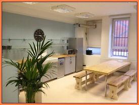 (Aldgate - E1) Office Space to Rent - Serviced Offices Aldgate