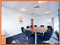 (Bolton - BL1) Office Space to Rent - Serviced Offices Bolton