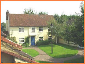 ● Rickmansworth- WD3 ● Office Space to Rent - Serviced Offices Rickmansworth