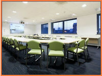 (Barking - IG11) Office Space to Rent - Serviced Offices Barking