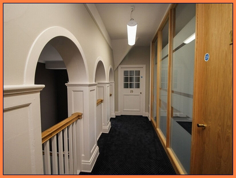 ● Middlesbrough- TS5 ● Office Space to Rent - Serviced Offices Middlesbrough