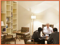 (Bank - EC2N) Office Space to Rent - Serviced Offices Bank