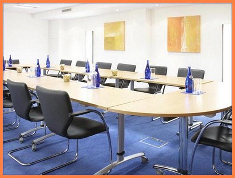 ● Aldgate- EC3N ● Office Space to Rent - Serviced Offices Aldgate