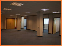 ● Salisbury- SP4 ● Office Space to Rent - Serviced Offices Salisbury