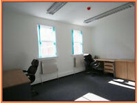 ● Wakefield- WF1 ● Office Space to Rent - Serviced Offices Wakefield