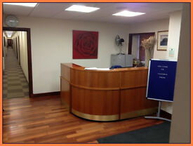 (Glasgow - G46) Office Space to Rent - Serviced Offices Glasgow