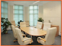( Sheffield - S10 ) Co-working - Office Space to Rent