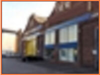 ● Selly Oak- B29 ● Office Space to Rent - Serviced Offices Selly Oak
