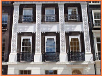 (Strand - WC2N) Office Space to Rent - Serviced Offices Strand