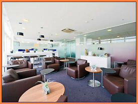 ● Southampton- SO18 ● Office Space to Rent - Serviced Offices Southampton