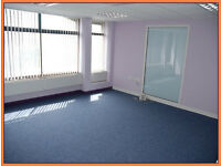 ● Nottingham- NG18 ● Office Space to Rent - Serviced Offices Nottingham