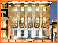 ● Holborn- WC2A ● Office Space to Rent - Serviced Offices Holborn